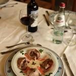 Ristorante-Hotel-San-Crispino-Macerata-vitello con salsa tonnata.jpg